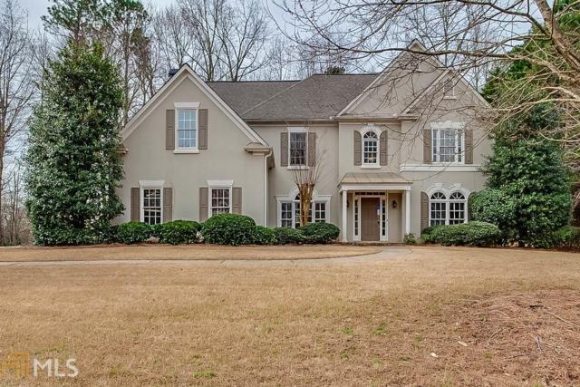 65 Wildglen Dr, Suwanee, GA 30024 (MLS #8473492) :: Buffington Real Estate Group