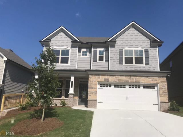 3373 Ivy Farm Ct, Buford, GA 30519 (MLS #8474016) :: Royal T Realty, Inc.