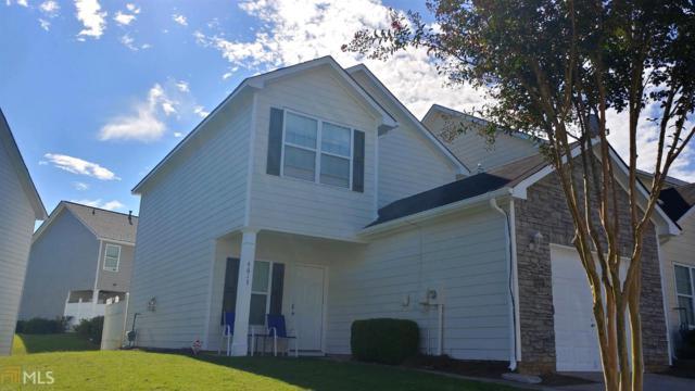4613 Blue Iris Way, Oakwood, GA 30566 (MLS #8475129) :: Team Cozart