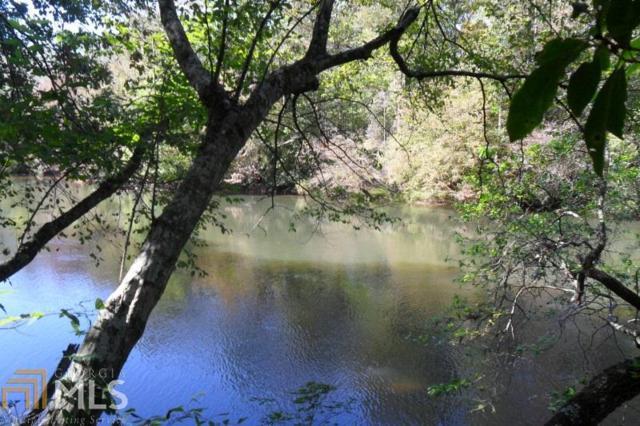 0 Heads Ferry Rd #1, Cornelia, GA 30531 (MLS #8478473) :: Ashton Taylor Realty