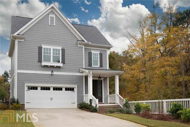 309 Grant Ct, Canton, GA 30114 (MLS #8479860) :: Buffington Real Estate Group