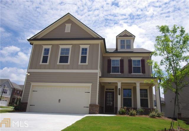3423 Ivy Farm Ct, Buford, GA 30519 (MLS #8481395) :: Buffington Real Estate Group