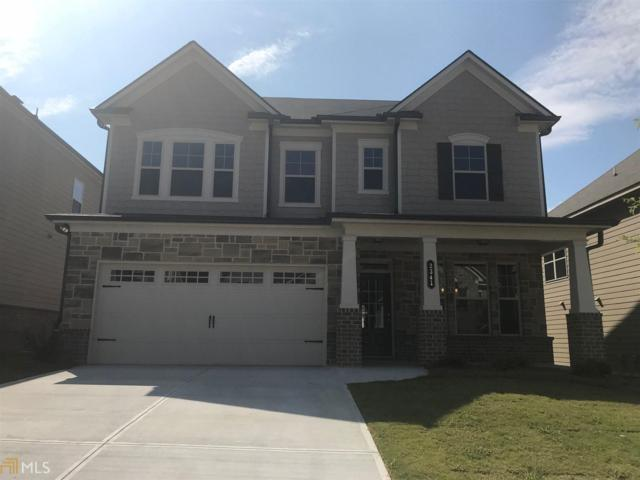 3403 Ivy Farm Ct, Buford, GA 30519 (MLS #8481400) :: Buffington Real Estate Group