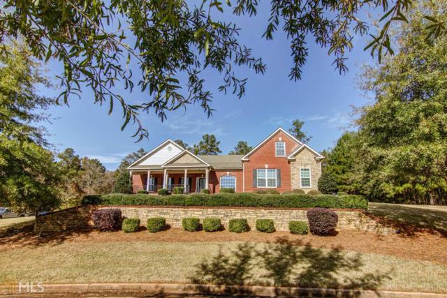 2031 Whippoorwill Way, Conyers, GA 30094 (MLS #8481929) :: Royal T Realty, Inc.