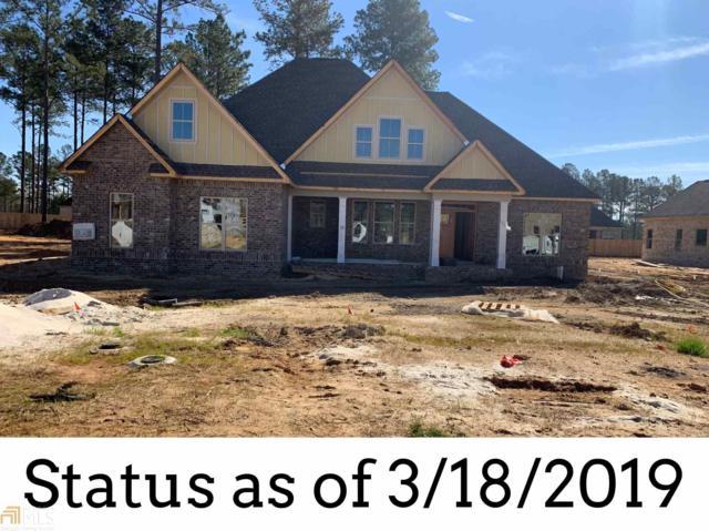401 Larkwood Bend, Kathleen, GA 31047 (MLS #8482993) :: Royal T Realty, Inc.