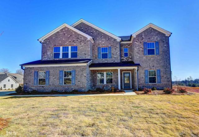 6340 Birchfield Trl, Cumming, GA 30041 (MLS #8483183) :: Buffington Real Estate Group