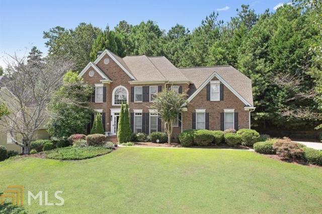 5975 Wilmington Ct, Cumming, GA 30040 (MLS #8483277) :: Buffington Real Estate Group