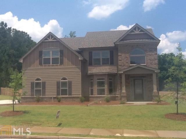 20 Quiet Water Ct, Covington, GA 30016 (MLS #8484766) :: Buffington Real Estate Group