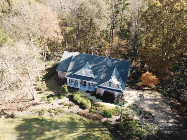 229 Ashford Cir, Lagrange, GA 30240 (MLS #8485680) :: Buffington Real Estate Group