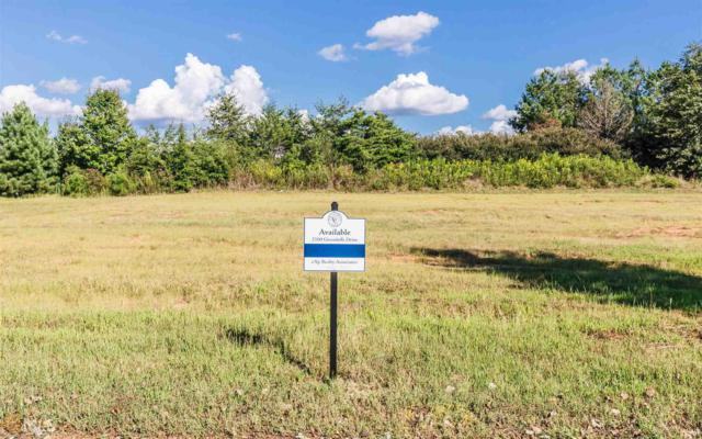 2100 Greenleffe, Statham, GA 30666 (MLS #8486542) :: Buffington Real Estate Group