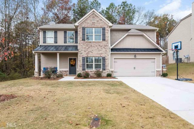 1620 Miller Valley, Bethlehem, GA 30620 (MLS #8486648) :: Buffington Real Estate Group