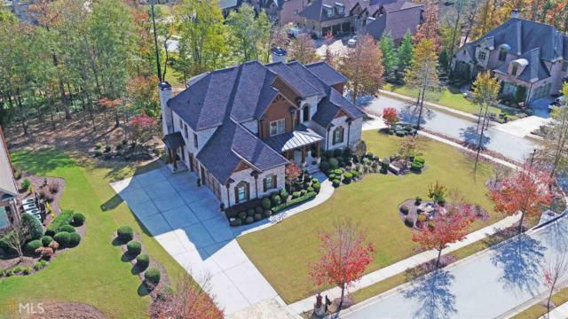 2109 October Glory, Braselton, GA 30517 (MLS #8486885) :: Buffington Real Estate Group