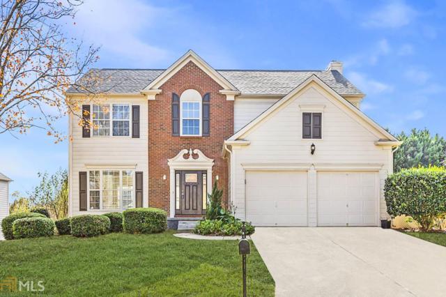 215 Ascalon Ct, Johns Creek, GA 30005 (MLS #8488786) :: Buffington Real Estate Group