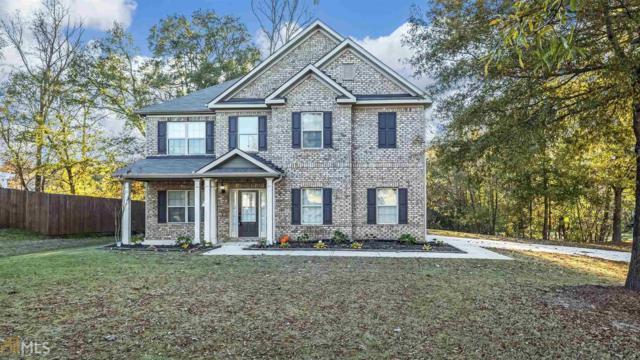 5905 Riverview Pkwy, Braselton, GA 30517 (MLS #8488830) :: Bonds Realty Group Keller Williams Realty - Atlanta Partners