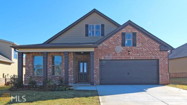 526 Carleton Pl, Locust Grove, GA 30248 (MLS #8490961) :: Buffington Real Estate Group