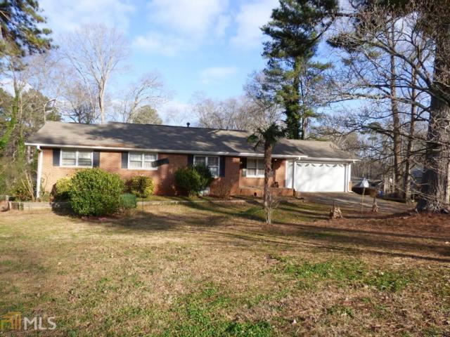 4438 Elmwood Ct, Douglasville, GA 30135 (MLS #8491176) :: Ashton Taylor Realty