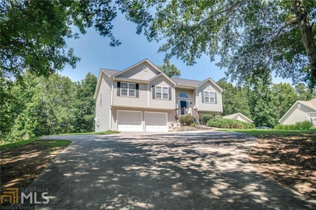 348 Hickory, Braselton, GA 30517 (MLS #8492668) :: Bonds Realty Group Keller Williams Realty - Atlanta Partners