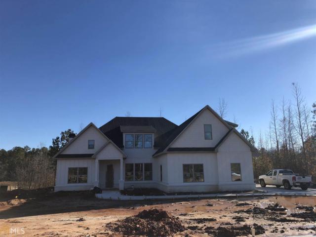 0 Platinum Overlook Lot 5, Sharpsburg, GA 30277 (MLS #8493134) :: Keller Williams Realty Atlanta Partners