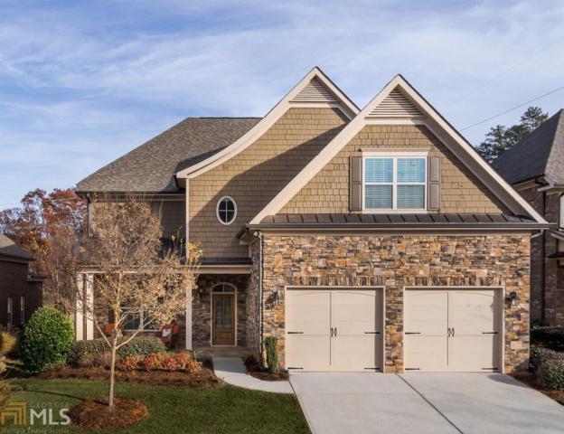 11181 Brookhavenclub Dr, Johns Creek, GA 30097 (MLS #8493315) :: Bonds Realty Group Keller Williams Realty - Atlanta Partners