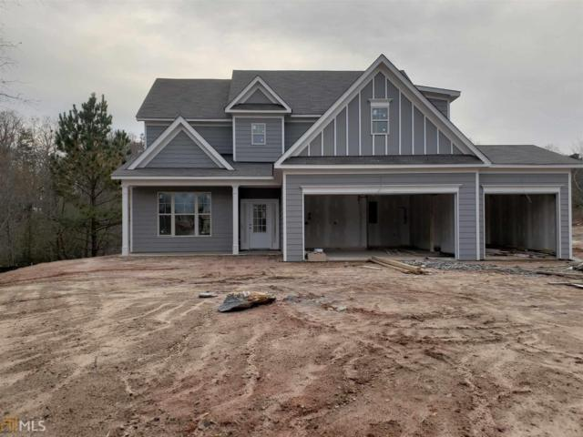 227 Rockwell Ct, Winder, GA 30680 (MLS #8493743) :: Royal T Realty, Inc.