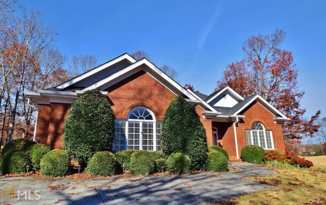 4633 Royal Lakes Dr, Flowery Branch, GA 30542 (MLS #8493902) :: Bonds Realty Group Keller Williams Realty - Atlanta Partners