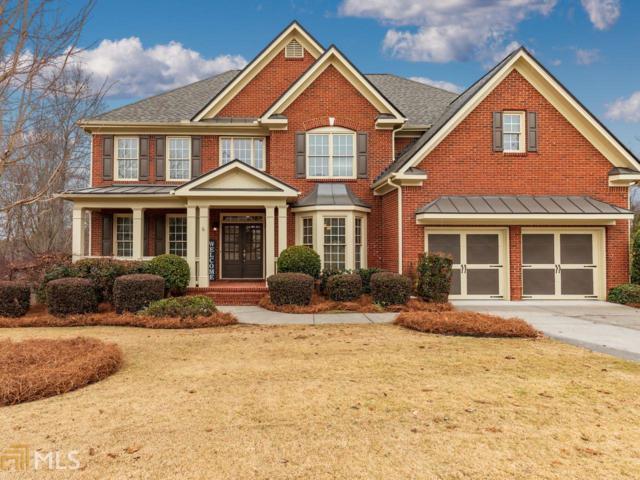 5702 Ashleigh #44, Suwanee, GA 30024 (MLS #8494430) :: Bonds Realty Group Keller Williams Realty - Atlanta Partners