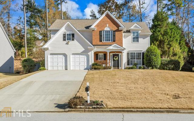 2165 Pendleton Place, Suwanee, GA 30024 (MLS #8494795) :: Bonds Realty Group Keller Williams Realty - Atlanta Partners