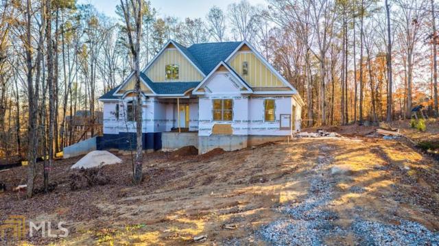 1771 Lane Creek Dr, Bishop, GA 30621 (MLS #8495082) :: Bonds Realty Group Keller Williams Realty - Atlanta Partners