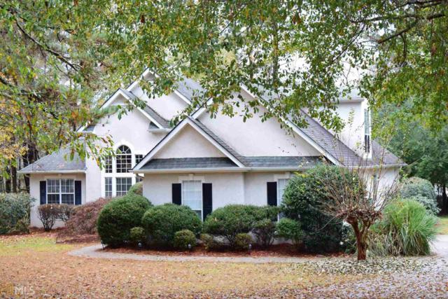 12 Portage Ln, Sharpsburg, GA 30277 (MLS #8495339) :: Keller Williams Realty Atlanta Partners