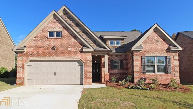 242 Brookview Dr #398, Newnan, GA 30265 (MLS #8496835) :: Bonds Realty Group Keller Williams Realty - Atlanta Partners