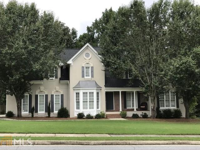 1780 Rubye Lee Ln, Dacula, GA 30019 (MLS #8497160) :: Buffington Real Estate Group