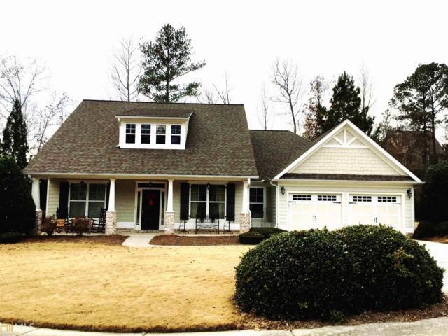84 Windsor Cv, Villa Rica, GA 30180 (MLS #8497804) :: Buffington Real Estate Group