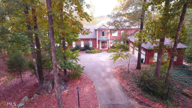 55 Kinloch Ct, Covington, GA 30014 (MLS #8497882) :: Team Cozart