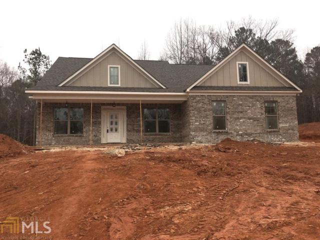 93 Barbs Ct, Jefferson, GA 30549 (MLS #8507877) :: Todd Lemoine Team