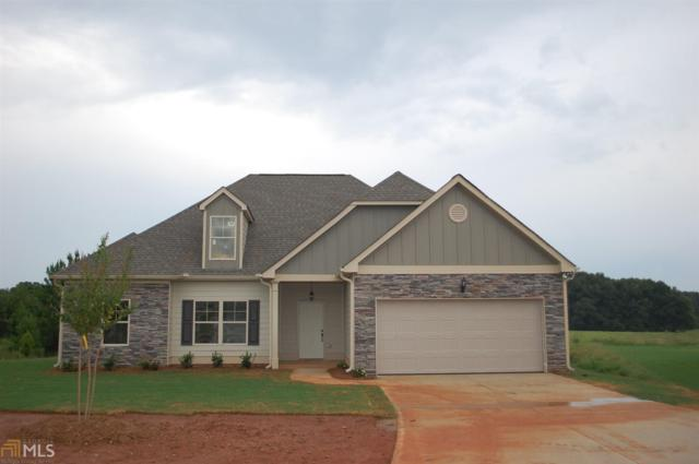 604 Quail Ct, Good Hope, GA 30641 (MLS #8508146) :: Rettro Group