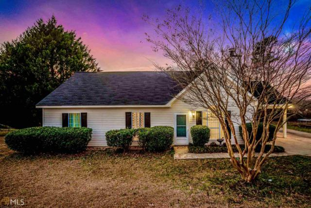 90 Ridge Dr, Senoia, GA 30276 (MLS #8508761) :: Anderson & Associates