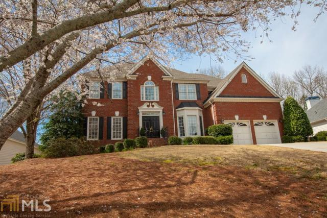 3340 Parsons Run, Suwanee, GA 30024 (MLS #8517846) :: Bonds Realty Group Keller Williams Realty - Atlanta Partners