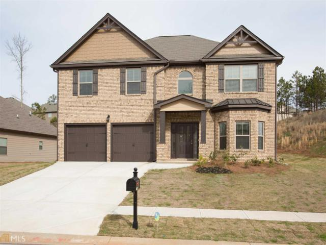 628 Caledon Way, Hampton, GA 30228 (MLS #8520742) :: Buffington Real Estate Group
