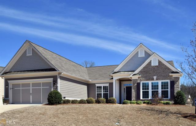 6706 Mill Rock Ct, Hoschton, GA 30548 (MLS #8525998) :: Buffington Real Estate Group