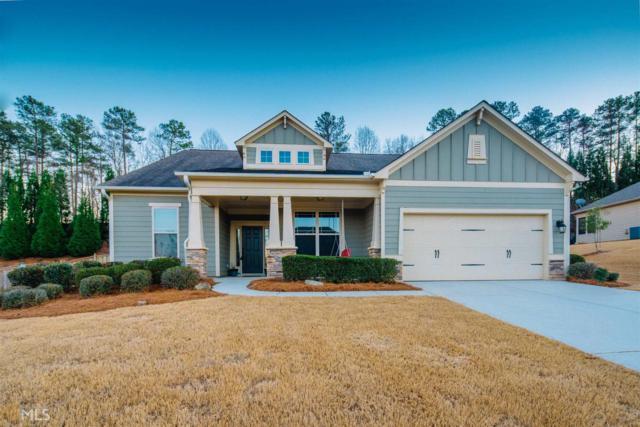1045 Chelsey Way #5, Roswell, GA 30075 (MLS #8526163) :: Bonds Realty Group Keller Williams Realty - Atlanta Partners