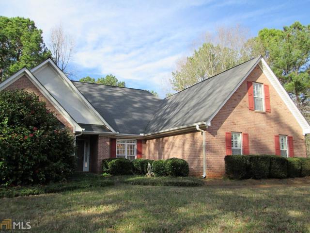 225 Huiet Dr, Mcdonough, GA 30252 (MLS #8527121) :: Buffington Real Estate Group