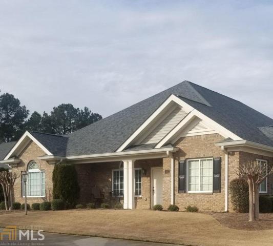 4776 Rose Arbor Dr #101, Acworth, GA 30101 (MLS #8529097) :: Bonds Realty Group Keller Williams Realty - Atlanta Partners
