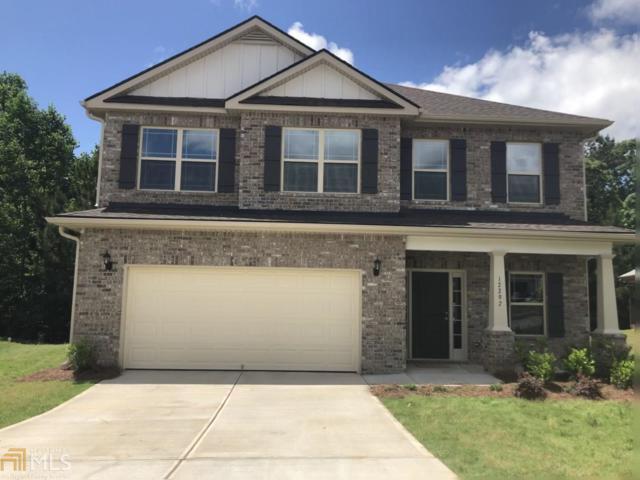 12297 Styron Dr Lot 124; Plan/S, Hampton, GA 30228 (MLS #8529312) :: Bonds Realty Group Keller Williams Realty - Atlanta Partners