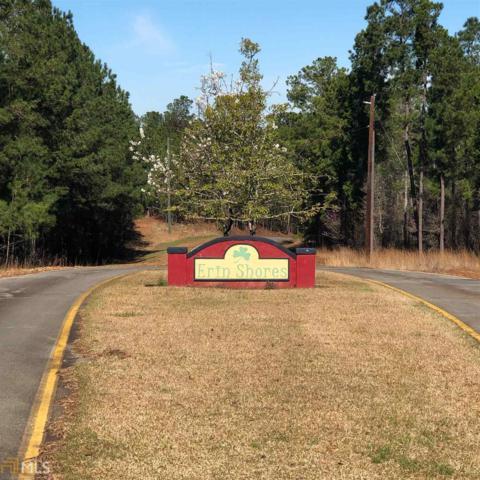 224 Erin Shores, Sparta, GA 31087 (MLS #8529474) :: Rettro Group