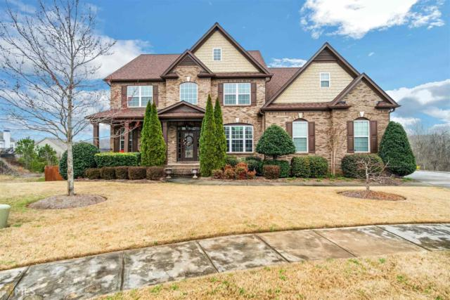 2013 Minnehaha Falls Way, Braselton, GA 30517 (MLS #8529882) :: Bonds Realty Group Keller Williams Realty - Atlanta Partners