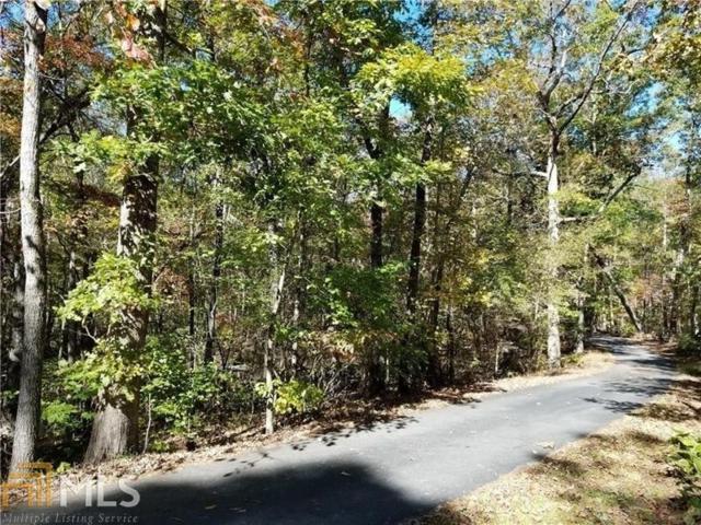 0 Valley Rd 104C, Dawsonville, GA 30534 (MLS #8530161) :: Buffington Real Estate Group