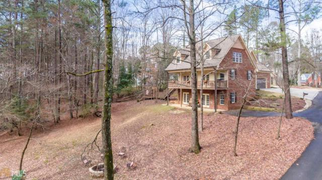 1680 Green Rd, Buford, GA 30518 (MLS #8530474) :: Buffington Real Estate Group