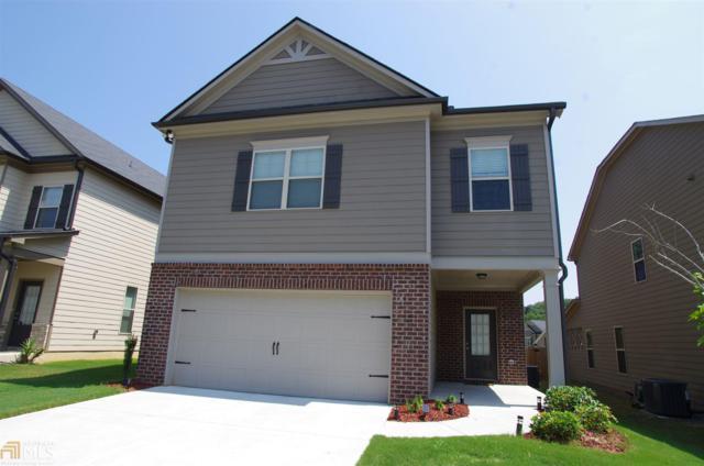 7721 Silk Tree Pt, Braselton, GA 30517 (MLS #8530504) :: Bonds Realty Group Keller Williams Realty - Atlanta Partners