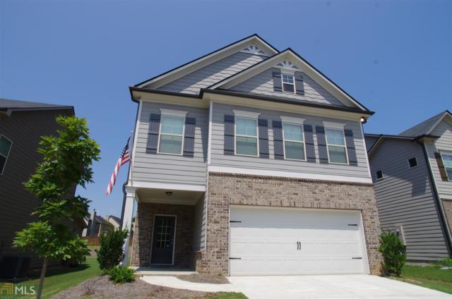 7711 Silk Tree Pte, Braselton, GA 30517 (MLS #8530550) :: Buffington Real Estate Group