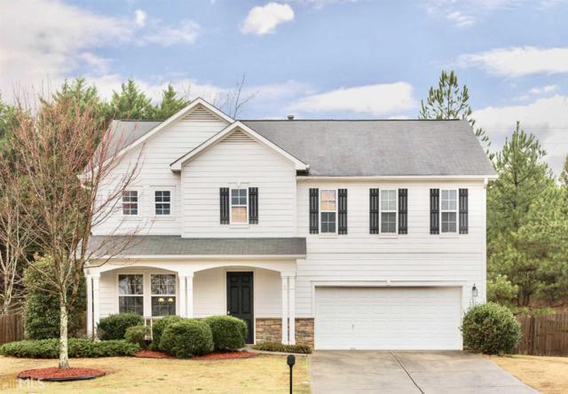 103 Laurel Branch Ct, Dallas, GA 30132 (MLS #8530721) :: Buffington Real Estate Group